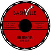 Kevin Bents: http://www.bashville.com/