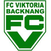 http://www.viktoria-backnang.de/