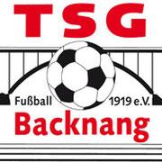 http://www.tsg-backnang-fussball.de/