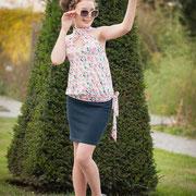 """Фотосессия во Фрнции  от """"Фотографы во Франции. Бордо, Лион, Ля-Рошель"""""""