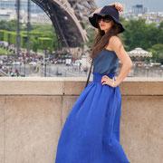 """Фотосессия  в Париже от """"Фотографы во Франции. Бордо, Лион, Ля-Рошель"""""""