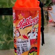 ボトルホルダー ¥1512