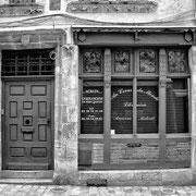 Magasin de vieux livres Orléans