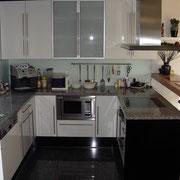 tischler k chen entspannt modernisieren in kaiserslautern. Black Bedroom Furniture Sets. Home Design Ideas