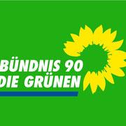 Die Grünen Sindelfingen