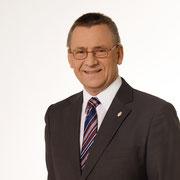 Andreas Schneider-Dölker