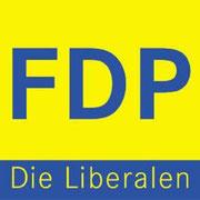 FDP Sindelfingen