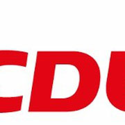 CDU Sindelfingen