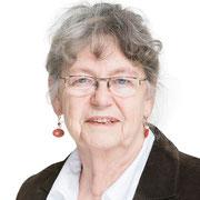 Ingrid Balzer
