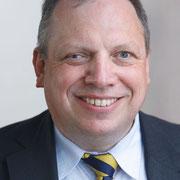 FDP: Andreas Knapp