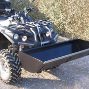 ATV-Anbauten AP Martin