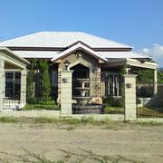 Constructeur de maison en Thailande à Khao lak. Immobilier en Thailande.Vend maison en Thailande.