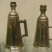 Kappersmuseum
