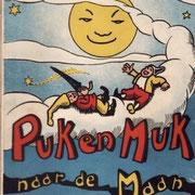 Puk & Muk