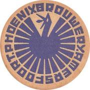 Phoenix Brouwerij