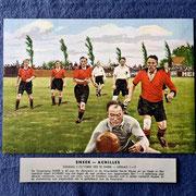 Drents voetbalmuseum