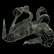 drawing, animated Gif, Gif animation, vaia paziana