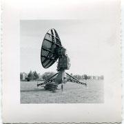 ref: S31- 7x7cm  - circa 60 -