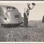 ref.S52 - 8,5x11cm - 1937 - 5/5