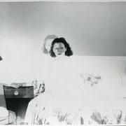 ref: S39 - 9x14,5cm -  circa 1960 -