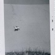 ref: S05- 8,5x11,5cm - 1958 - 4/5