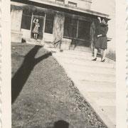 ref.S50 - 6,5x11cm - circa 1930-40 - 5/5