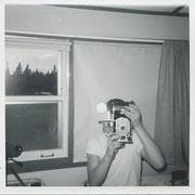ref.S72 -  8,5x8,5cm - circa 1960 - 5/5