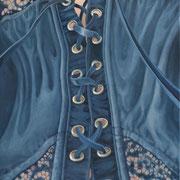 conexión, Ölfarbe a. LW, 70 x 50 cm