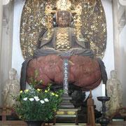 ❀ 大本山 円覚寺