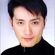 ღ 田中裕悟(舞台俳優) *:☆・∴・∴・∴・∴・∴