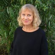 Lisa Grafe - Einrichtungsleitung