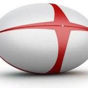 UD Rugby Bil.