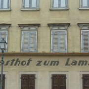 Creglingen | Gasthof