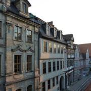 Quedlinburg | Palais Salfeldt