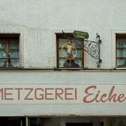 Trostberg | Metzgerei