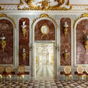 Potsdam | Sanssouci | Jaspissaal