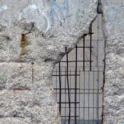 Berlin | Berliner Mauer