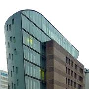 Berlin | Haus der Presse