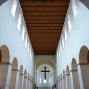 Halberstadt | Liebfrauenkirche