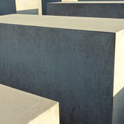 Berlin | Holocaust-Mahnmal