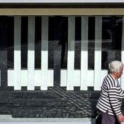 Weilburg | Klaviergeschäft