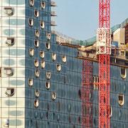 Hamburg | Elbphilharmonie