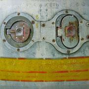 Rechlin | Luftfahrttechnisches Museum | Suchoi SU 22-UM3K