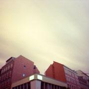 © kamy