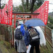 22.田島稲荷