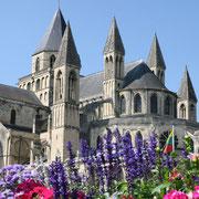 Ajuntament de Caen