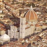 Catedral Santa Maria dei fiore