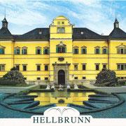 Palau de Hellbrunn
