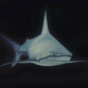 Der neue Fisch (50x70)