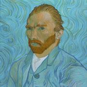 Van Gogh repainted (80x70)
